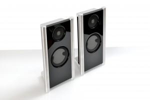 006-JK Acoustics Prestige Air compact - witte achtergrond